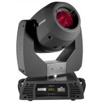CHAUVET ROGUE R2 SPOT светодиодный прожектор