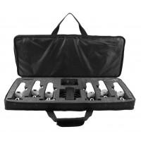 CHAUVET EZpin Pack комплект из 6 прожекторов EZpin