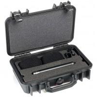 DPA 4011A микрофон конденсаторный