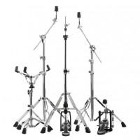 DXHP - комплект стоек для ударных инструментов