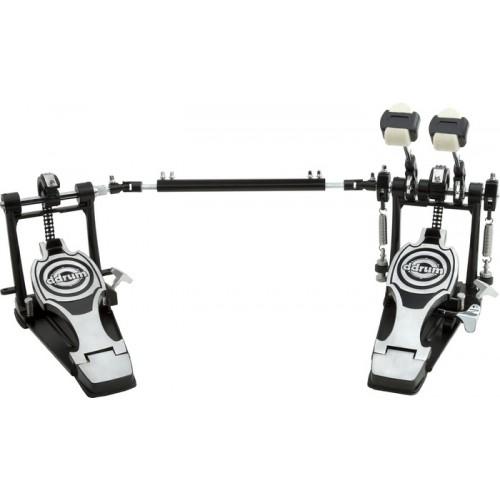 Ddrum RXDP - педаль двойная
