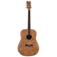 Dean AX DQA GN - акустическая гитара
