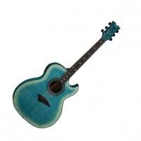 Dean EXFM FD - электроакустическая гитара