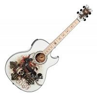 Dean EX RES - электроакустичекская гитара