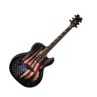 Dean MAKO GLORY - электроакустическая гитара