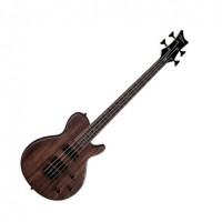 Dean E09M SN - бас-гитара