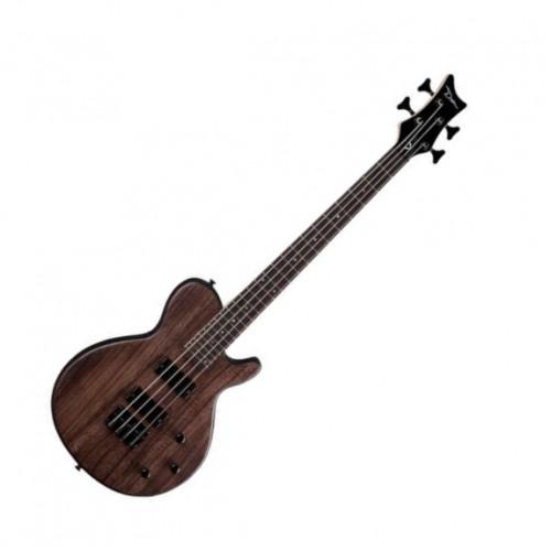 Dean EVOXM BASS - бас-гитара