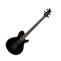 Dean EVOXM BASS  BKS - бас-гитара