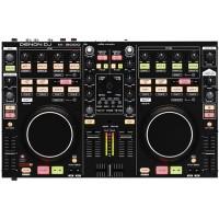 Denon DN-MC3000 DJ  MIDI контроллер, USB