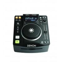 Denon DN-S700E2 CD MP3 проигрыватель