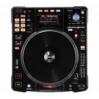 Denon DN-SC3900 DJ CD-проигрыватель