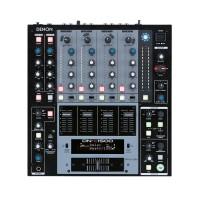 Denon DN-X1500SKE2  4-канальный DJ-микшер