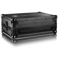 Denon FC6000/B Кейс для MC-6000