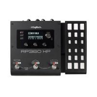 Digitech RP360XP Гитарный процессор эффектов