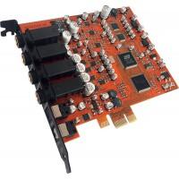 ESI MAYA44 eX звуковая карта PCI Express