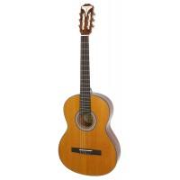 Epiphone PRO-1 Классическая гитара