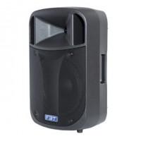 FBT DJ 15A активная акустическая система