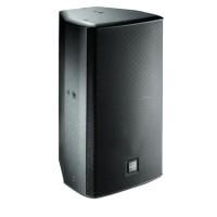FBT Archon 110 полосная акустическая система