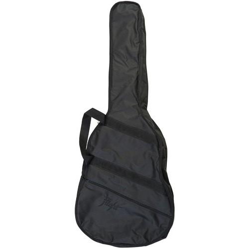 Flight FBG-2053 Чехол для акустической гитары утепленный (5мм)