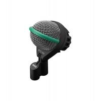 AKG D112MKII Кардиоидный инструментальный микрофон