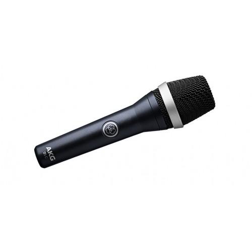 AKG D5C динамичный вокальный микрофон