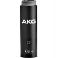 AKG PAE M модуль фантомного питания серии DAM+