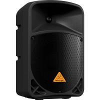 Behringer B108D акустическая система