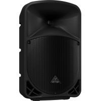 Behringer B110D акустическая система