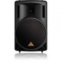 Behringer B215XL 2-полосная акустическая система