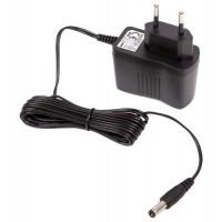 Behringer PSU-SB 9-вольтный сетевой адаптер
