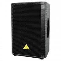 Behringer VP1220 пассивная акустическая система