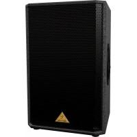 Behringer VP1520 Двухполосная акустическая система
