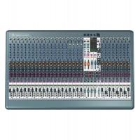 Behringer XL3200 концертный микшерный пульт