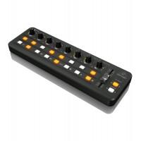 Behringer X-Toch Mini - универсальный USB контроллер