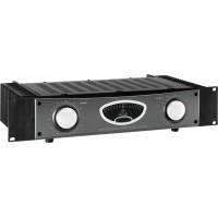 Behringer A500 усилитель 2-канальный студийный