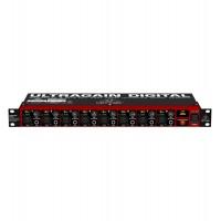 Behringer ADA8200   конвертор