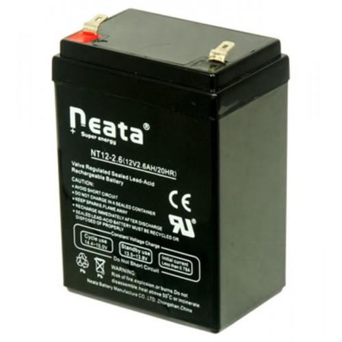 Behringer BAT1 сменная батарея для EPA-40