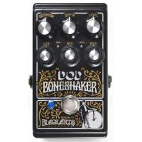 DOD Boneshaker Гитарная педаль Distortion