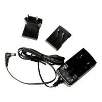 Digitech PS0913DC Блок питания для педалей