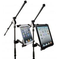 Ultimate JS-MNT101 универсальный держатель для iPad