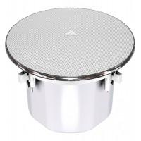 Behringer ST2600 Инсталяционная пассивная акустическая система