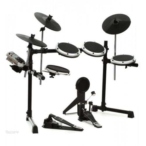 Behringer XD8USB Электронная барабанная установка