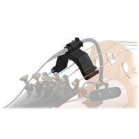 DPA CC4099 Крепление на виолончель