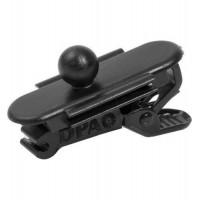 DPA DMM0014 миниатюрный держатель для петличных микрофонов