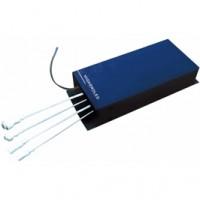 Involight LED Amp300 - блок питания и усилител