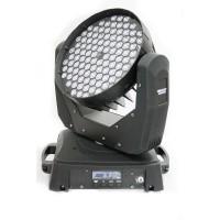 Involight LED MH1083W - LED вращающаяся голова, RGBW 3 Вт, 108 шт., DMX-512