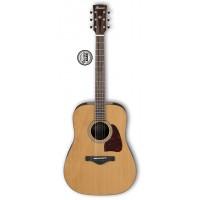 Ibanez ArtWood AVD9-NT акустическая гитара