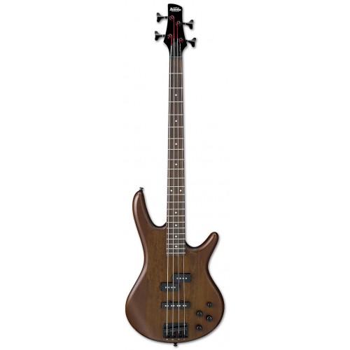 Ibanez Gio GSR200B-wnf Walnut Flat бас-гитара