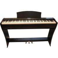 Kawai CL26II Цифровое пианино