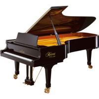 Kawai EX концертный рояль